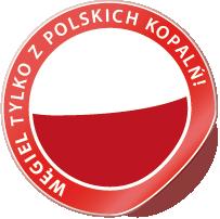 Więgiel tylko z polskich kopalni